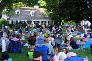 Events Archive - Merrimack Valley Massachusetts